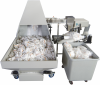 Automatic Towel Bagging System -- T-ST1000 - Image
