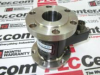 INGERSOLL RAND 99400889 ( TRANSDUCER METRIC 128FT- LBS. ) -Image