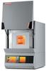 Laboratory High Temperature Furnace -- RHF 16/8