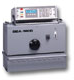 Circuit Breaker Test Set 1600A -- MUL-DDA-1600