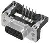 D-Sub Connectors -- 09661567613-ND - Image