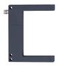 Photoelectric fork sensor -- OPU210