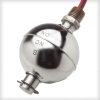 Large Size Single-Point Level Switches -- LS-1950
