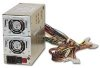 1+1 Redundant Industrial Power Supply -- ORION-3002 - Image