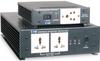 300W DC-AC Sine Wave SPI Series Power Inverter -- SPI-300 - Image
