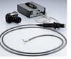 Standard Range Fiberscope -- IF11C5 - Image