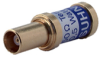 Standard Coaxial Termination, Low Power -- Type 65_MCX-50-0-31/111_NE - 22550163 - Image