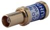Standard Coaxial Termination, Low Power -- Type 65_MCX-50-0-31/111_NE - 22550163 - Image