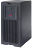 APC Rackmountable Smart-UPS Series, 3000 VA, 120 V, 5U -- SUA3000XL