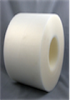 Patco Polypropylene Graphics Protection Tape -- 3700 - Image