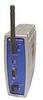 Vlinx? Wireless Ethernet Serial Servers -- Model ESR901WB