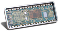 Digital-to-Analog Converter (DAC) Chips