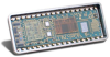 16 Bit Pin Programmable Digital-to-Synchro or Digital-to-Resolver Converter (SDC) -- DSC-11520 - Image
