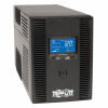 UPS Systems -- SMART1300LCDT-ND