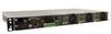 48Vdc Cordex HP 300W Modular Rectifier Shelf System -- 300072