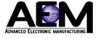 Molded Electronic Cable Assemblies, Assembly and Testing -- AEM-LLC