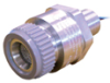 Flammable Gas Sensors -- 705 HT Series