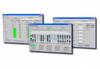 NetOutlook SNMP Network Management Software