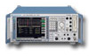 20Hz-8GHz Signal Analyzer -- RS-FSQ8