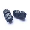 PG7 Ventilation Cable Gland -- MIV-CAPG9B