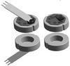 Series 513 Pressure Sensor - Image