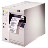Zebra 105SL Network Thermal Barcode Printer -- 10500-2011-0170