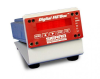 950 Series Digital Control FloBox -- Model 951 - Image