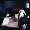 Melt-Spun Foil Palconisi™-5M