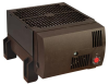 High Performance Enclosure Fan Heaters -- CR030 and CR130 Series