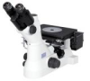 Eclipse MA100/MA100L Inverted Metallographic Microscopes - Image