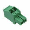 Terminal Blocks - Headers, Plugs and Sockets -- A112926-ND -Image