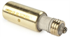 Cartridge Heater - Edison Screw Base Space Cartridge Heater -- SCB -Image