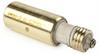 Cartridge Heater - Edison Screw Base Space Cartridge Heater -- SCB - Image