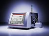 Stabinger Viscometer™ -- SVM™ 3001