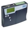 Grant Portable Universal Input Data Logger -- SQ2020-1F8