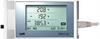 Data Collector for External Sensor -- OPUS20E