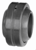 Spherical Plain Bearing - Metric -- GEH5E-Image