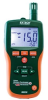 MO290: Pinless Moisture Psychrometer + IR -- EXMO290