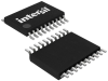 Interface - Drivers, Receivers, Transceivers -- ICL3222CV-ND - Image