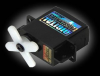 Hitec HS-5056MG Digital Feather Servo -- 0-HRC35056S