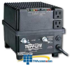 Tripp Lite 500 Watt APS PowerVerter-Inverter/Charger -- APS-512