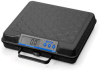 Bench Scales -- GP100 / GP250 General Purpose Bench Scale