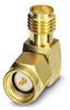 Adapter - 2917324 -- 2917324