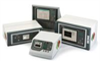 Advanced Leak Detector Option -- ALD