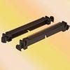 Board and Wire Connectors, 1.27 mm (0.050 in.), Minitek127®, Minitek127® Board to Board, Height (Pin)=8.3mm (0.327in). -- 20021611-00006T1LF - Image