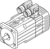 EMMS-AS-70-SK-LV-RR-S1 Servo motor -- 1704753