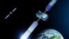 Satellite Navigation System -- Galileo