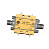 RF Amplifiers -- 1127-3705-ND - Image