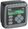 GLI PRO D3 Membrane Dissolved Oxygen Transmitter