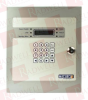 DETECTOR, GAS, MULTI, 3 SENSOR, 90DBA GAS DETECTOR TYPE:MULTI GAS NO. OF SENSORS:3 AUDIO ALARM LEVEL:90DBA FOR USE WITH:MULTIGAS DETECTION AND VEN -- DVP120 - Image